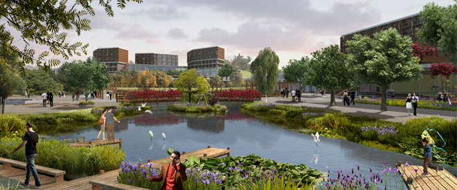 KentPlus YALOVA Wellness SPA Resort